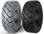 Solideal XTREME 18x7-8/4.33 ELCON