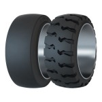 Solideal PON 16 1/4x4x11 1/4