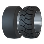Solideal PON 17x6x12 1/8